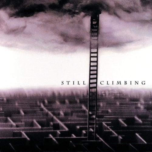Still Climbing by Cinderella