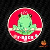 F-Rock de Frock