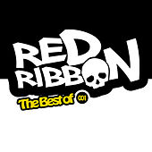 The Best of Red Ribbon, Pt. 1 de Various Artists