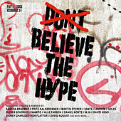 Believe the Hype by Various Artists