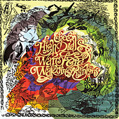 War of the Wakening Phantoms by The High Dials