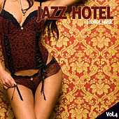 Jazz Hotel, Vol. 4 by Various Artists