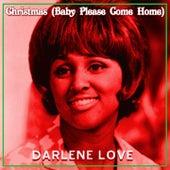 Christmas (Baby Please Come Home) de Darlene Love