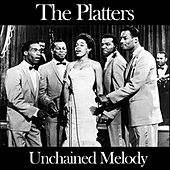 Unchained Melody de The Platters