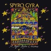A Night Before Christmas von Spyro Gyra