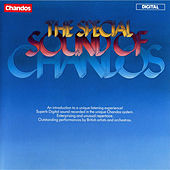 The Special Sound of Chandos de Various Artists