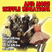 And More Skiffle Sensations de Various Artists