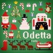 Odetta Canta la Navidad de Odetta