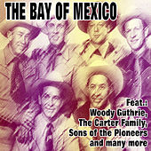 The Bay of Mexico by Various Artists