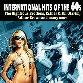 International Hits of the 60s von Various Artists