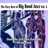 The Very Best of Big Band Jazz Vol.3 de Various Artists