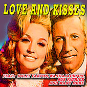 Love and Kisses von Various Artists