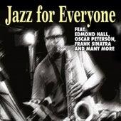 Jazz for Everyone de Various Artists