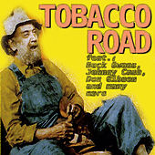 Tobacco Road de Various Artists