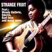 Strange Fruit by Various Artists