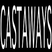 Castaways - Single by Chris Mills
