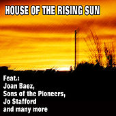 House of the Rising Sun by Various Artists