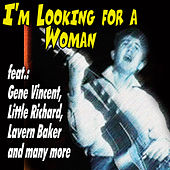 I'm Looking for a Woman de Various Artists