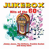 Jukebox Hits of the 60s de Various Artists