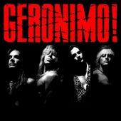 Geronimo! von Geronimo