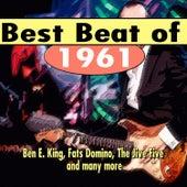 Best Beat of 1961 de Various Artists