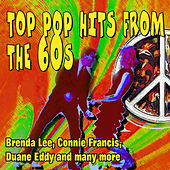 Top Pop Hits from the 60s de Various Artists