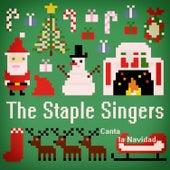 The Staple Singers Canta la Navidad by The Staple Singers
