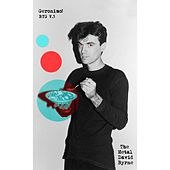 Buzz Yr Girlfriend: Vol. 3 - The Metal David Byrne von Geronimo