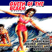 Queen of the Beach by Various Artists