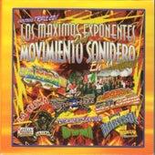Los Maximos Exponentes del Movimento Sonidero de Various Artists