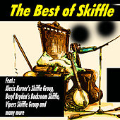 The Best of Skiffle de Various Artists