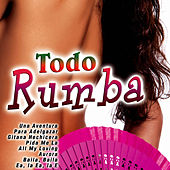 Todo Rumba by Various Artists
