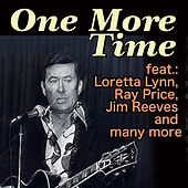 One More Time de Various Artists