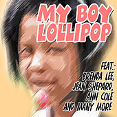 My Boy Lollipop by Various Artists