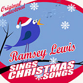 Ramsey Lewis Sings Christmas Songs de Ramsey Lewis