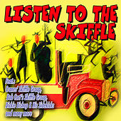 Listen to the Skiffle de Various Artists