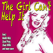 The Girl Can't Help It de Various Artists