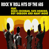 Rock´n´roll Hits of the 60s by Various Artists
