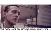 The Cool Jazz Sounds of Jimmy Raney, Vol. 2 von Jimmy Raney