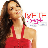 As Nossas Canções de Ivete Sangalo