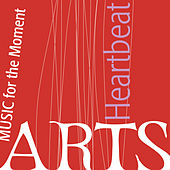 Music for the Moment - Heartbeat Classics by Various Artists