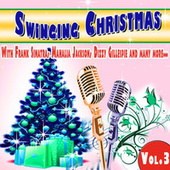 Swinging Christmas Vol.3 by Various Artists