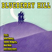Blueberry Hill de Various Artists