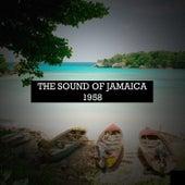 The Sound of Jamaica, 1958 de Various Artists