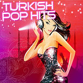 Turkish Pop Hits Vol.2 by Various Artists