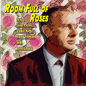 Room Full of Roses by Various Artists