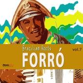 Forró, Vol. 7 von Various Artists