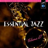 Essential Jazz, Vol. 27 von Various Artists