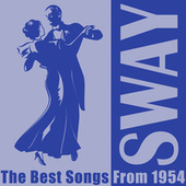 Sway, The Best Songs from 1954 de Various Artists