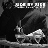 Side By Side, The Best Songs from 1953 de Various Artists